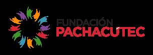 Fundación Pachacútec